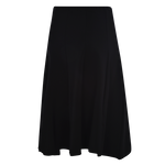 Grace Ten Panel Skirt 29 inch