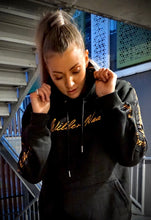 Load image into Gallery viewer, Gold Signature Hoodie