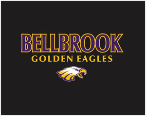 See Bellbrook Golden Eagles Spirit Wear & Hats Collection for additional purchase options