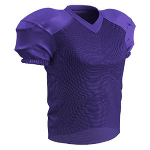 Bellbrook Middle School Football Practice Jersey (Required)