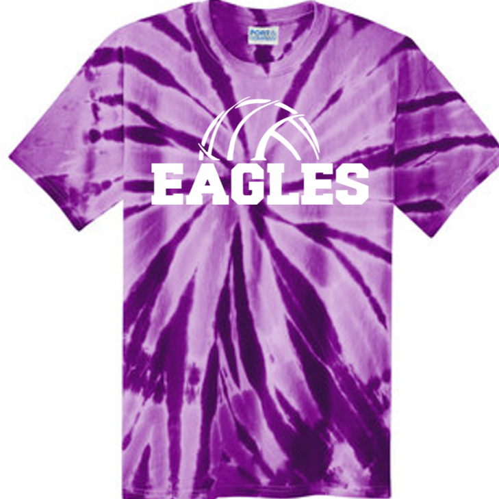 Bellbrook Middle School Football Practice Shirt (Required)