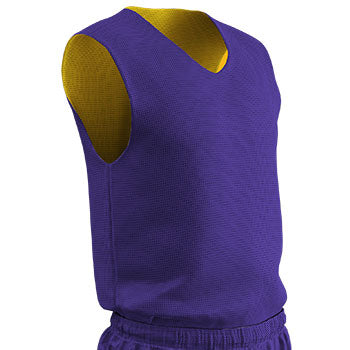 Reversible Practice Jersey (Required)