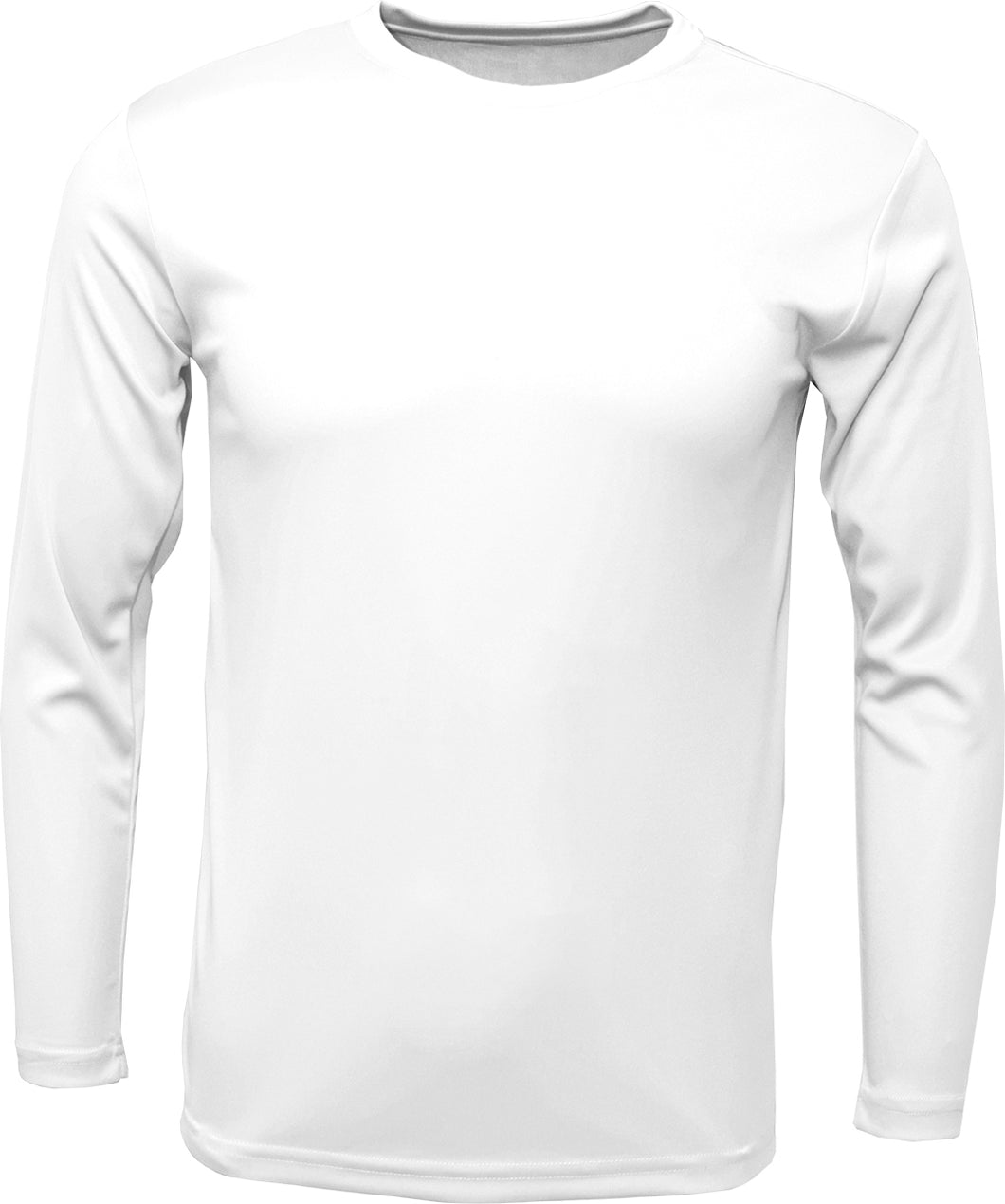 Shooting Shirt (Required)