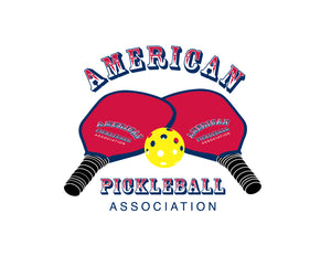 American Pickleball Store