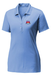 Ladies Sport-Tek Short Sleeve Polo