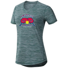 Load image into Gallery viewer, Adidas Women's Tech Tee