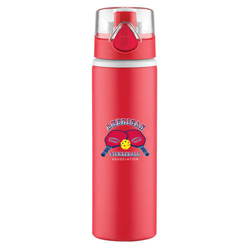 Hermosa 27oz. Aluminum Water Bottle
