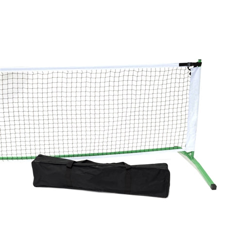Pickleball Net