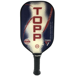 Topp Reacher Composite Blade