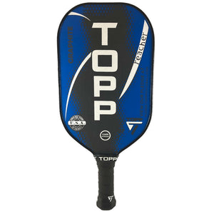 Topp Reacher Graphite Blade