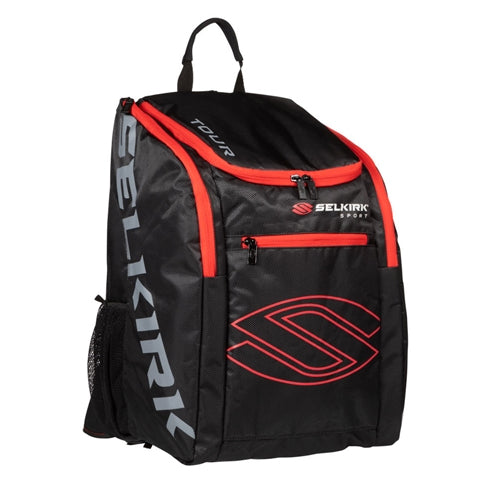Selkirk Tour Backpack