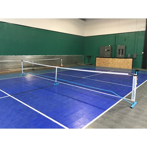 Topp Pickleball Portable Net