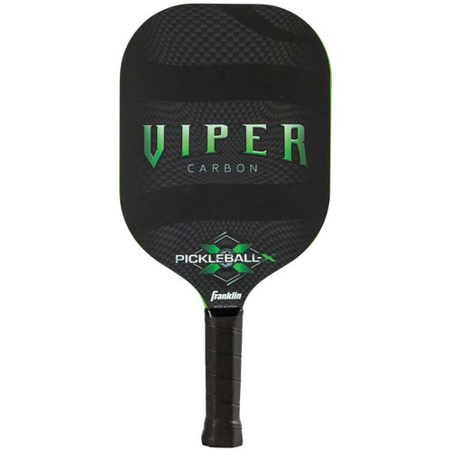 Franklin Viper Pickleball paddle