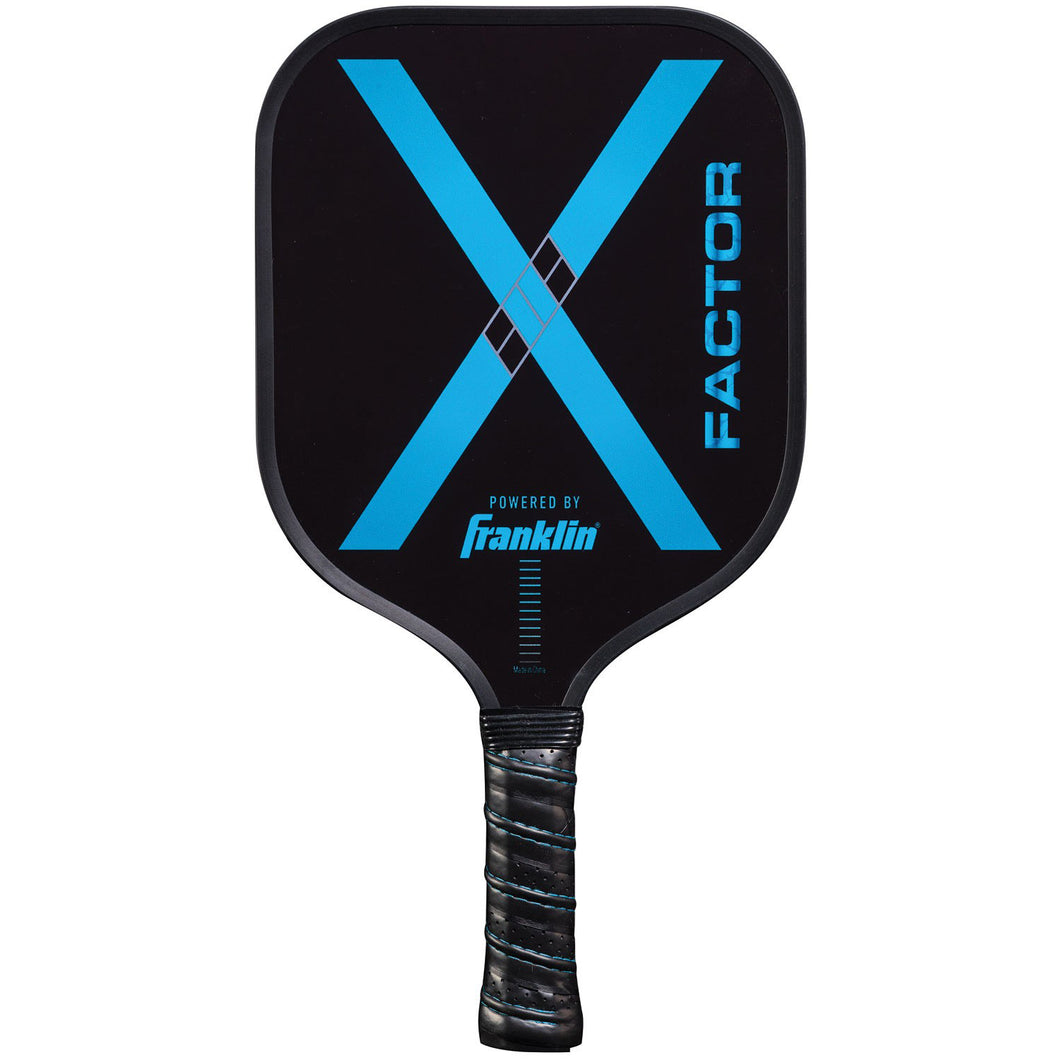Franklin X-Factor Pickleball Paddle