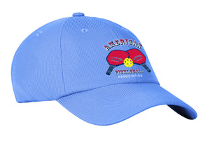 Port Authority® Cool Release® Cap