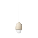 Terho Lamp | Natural | S