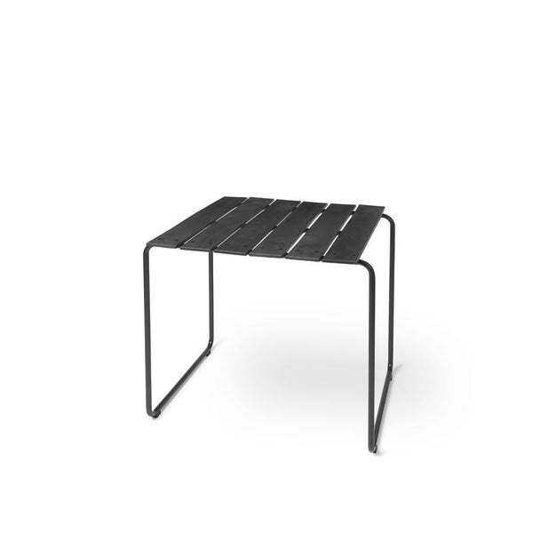 Ocean Table | Black | 2 pers.