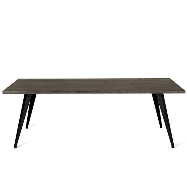 Mater Dining Table