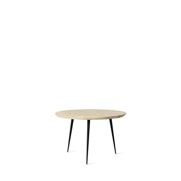 Disc Table | Small