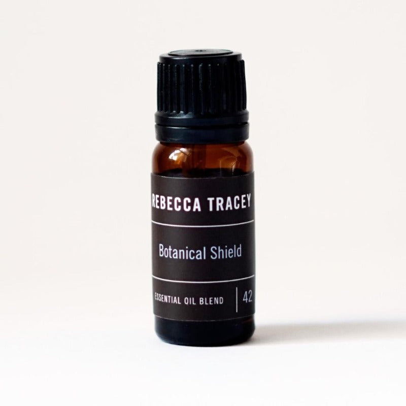 42 - Botanical Shield Essential Oil