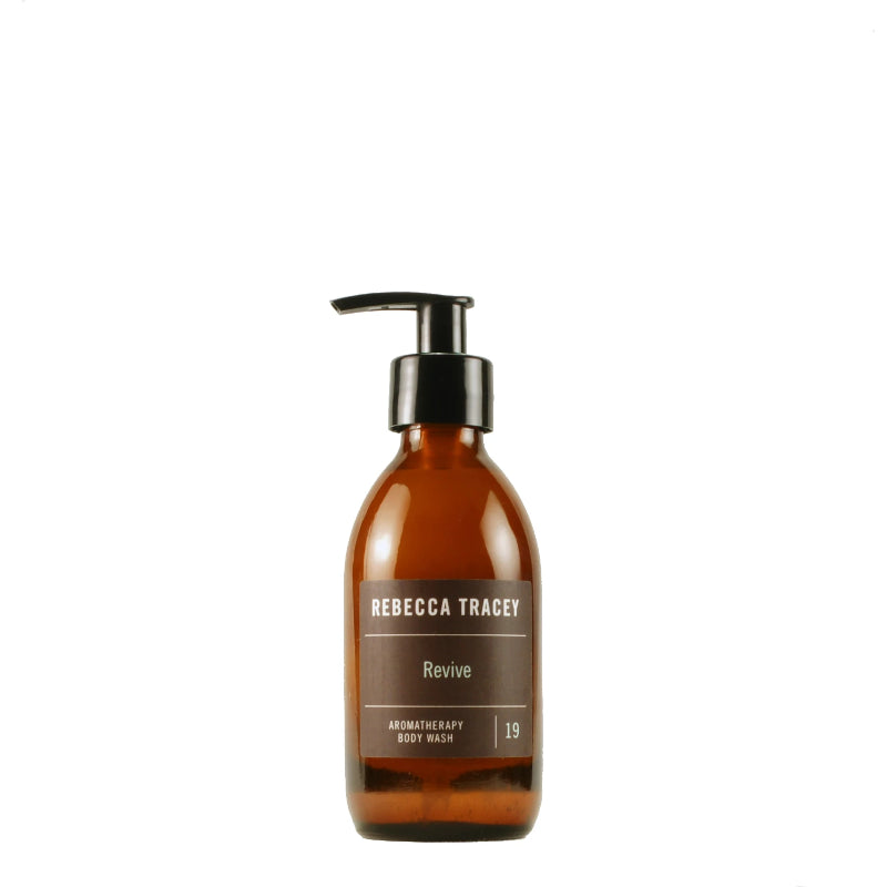 19 - Revive Aromatherapy Body Wash