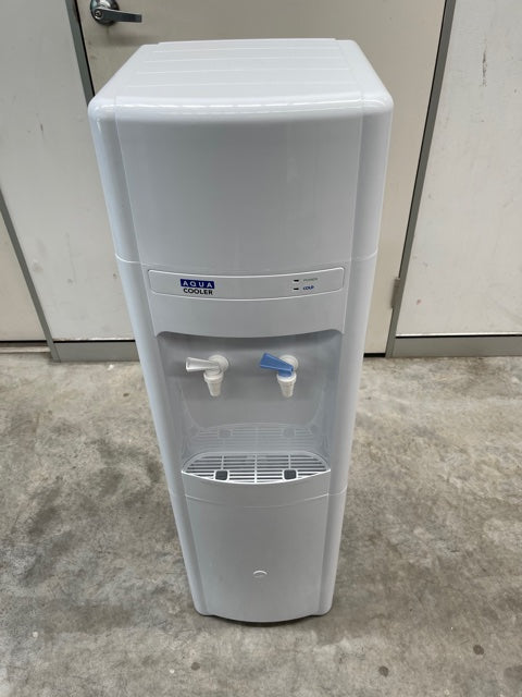 Used Seconds - Maximus Plumbed Cooler | SN: 20063015