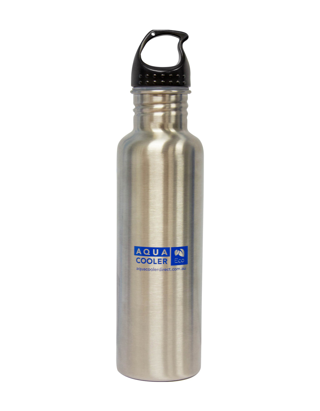 680mL Stainless Steel Refillable Bottle