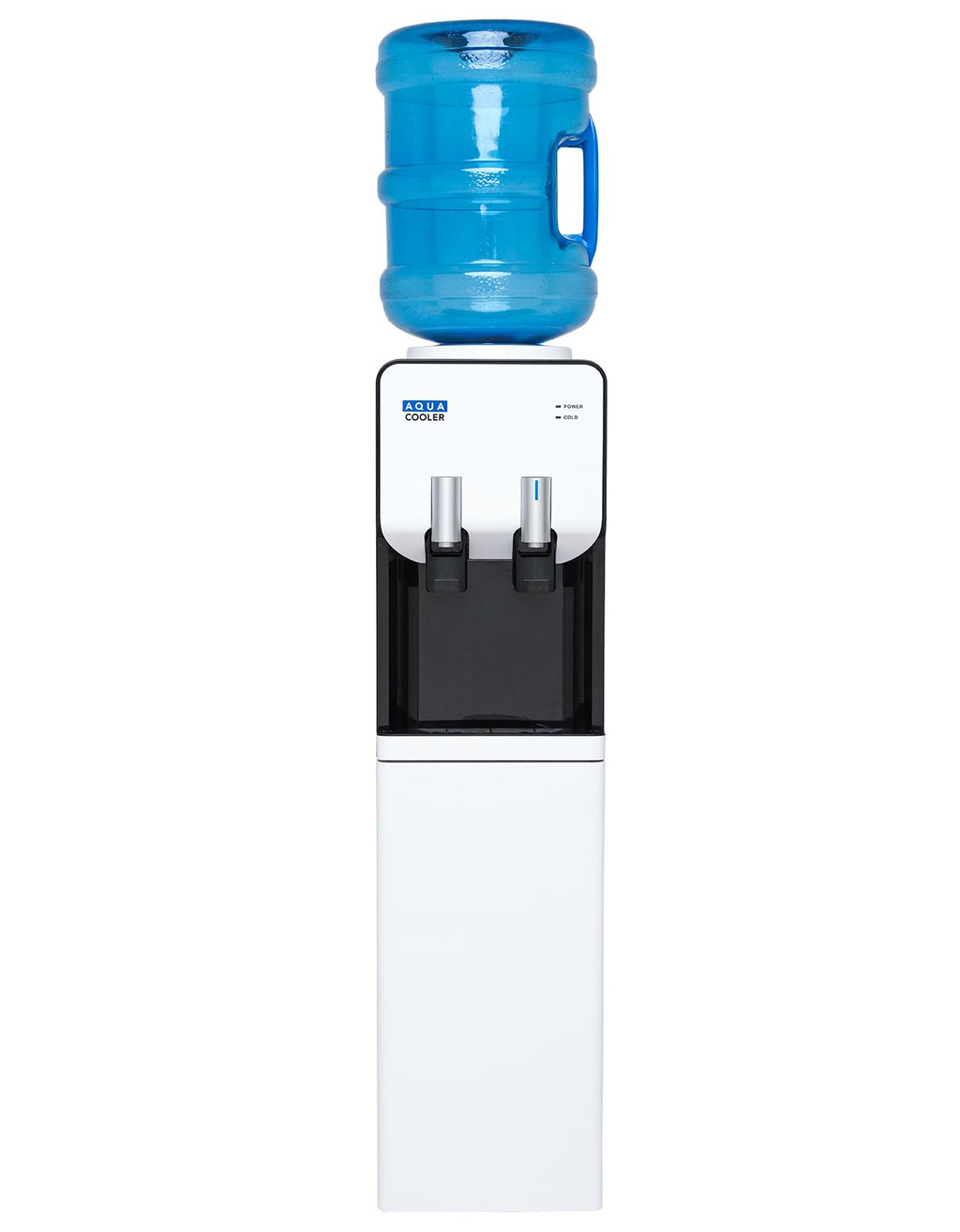 Odyssey Bottled Water Cooler