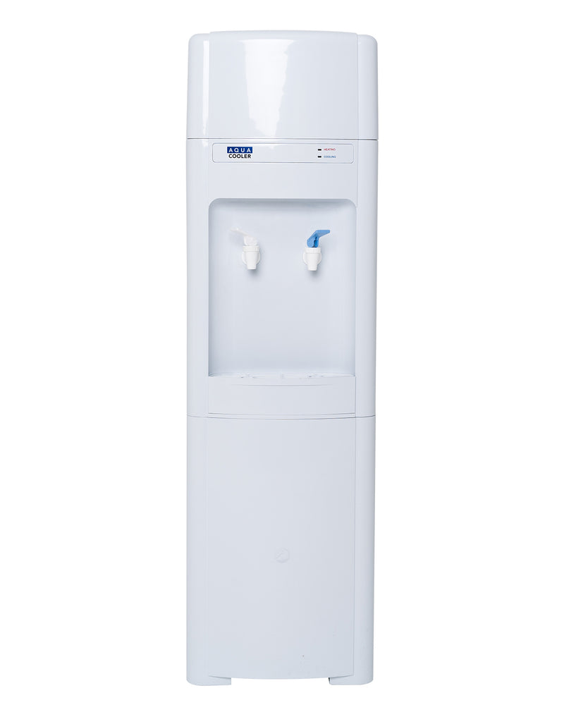 Maximus Filtered Plumbed in Cooler - Rental