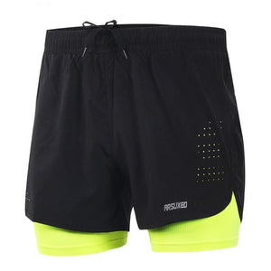 The Boston Shorts