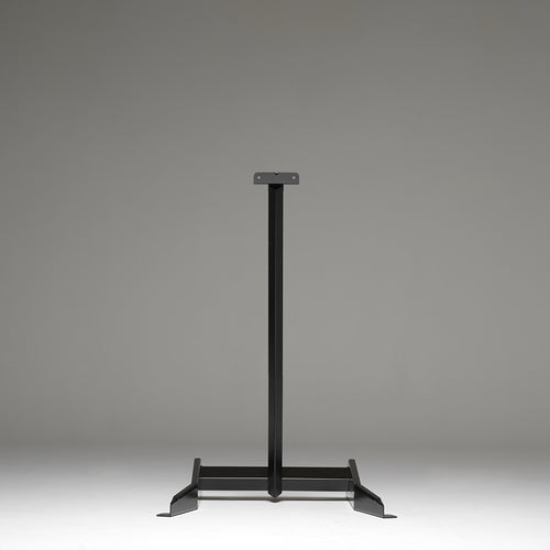 Upright Stand 1500mm, Modular Stands, Black Carbon, Black Carbon