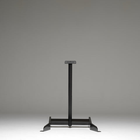 Upright Stand 1200mm, Modular Stands, Black Carbon, Black Carbon