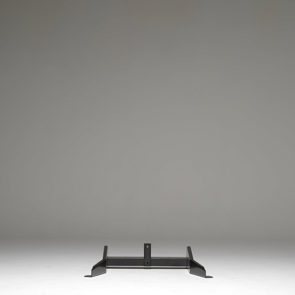 Target Stand Base Kit, Modular Stands, Black Carbon, Black Carbon