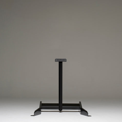 Upright Stand 900mm, Modular Stands, Black Carbon, Black Carbon