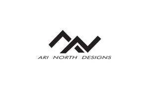 Ari North Designs