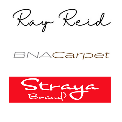 Ray Reid Fashion
