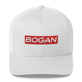 Bogan Trucker Cap