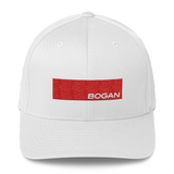 Bogan Flexfit Cap