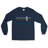 Cinco Long Sleeve T-Shirt
