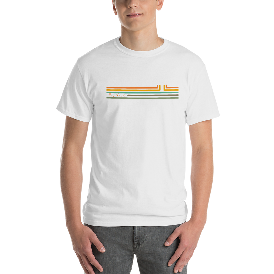 Not connected T-Shirt