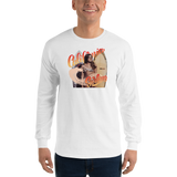 California Surfing Nana Long Sleeve T-Shirt