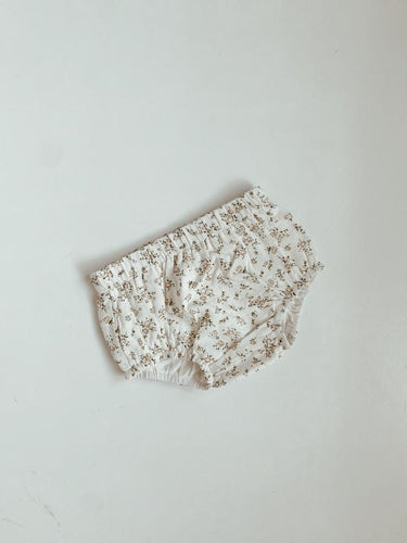 Simple Bloomers | Darlings Buds. Blue Daisy Australian stockist. Afterpay