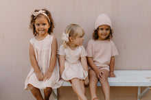 Load image into Gallery viewer, Headband | Wren. Bonnie & Harlo Australian stockist. Afterpay