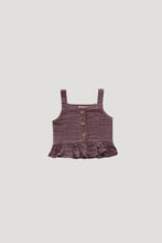 Load image into Gallery viewer, Indie Singlet | Rose Taupe