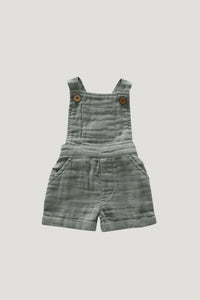 Hugo Overalls | Willow