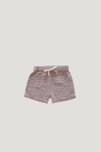 Lily Shorts | Sweet Pea