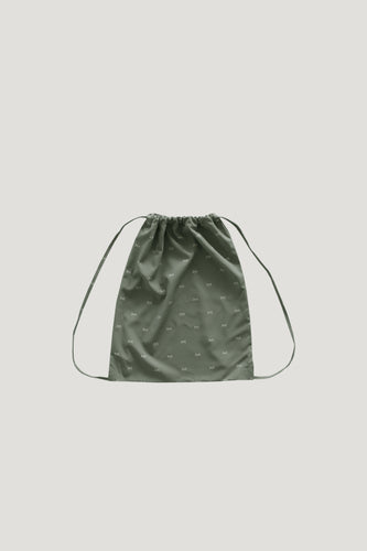 Swim Bag | Seagrass Dragonfly
