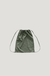 Swim Bag | Seagrass Dragonfly {LAST ONE}