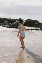 Load image into Gallery viewer, Everly Swimsuit | Wild Floral