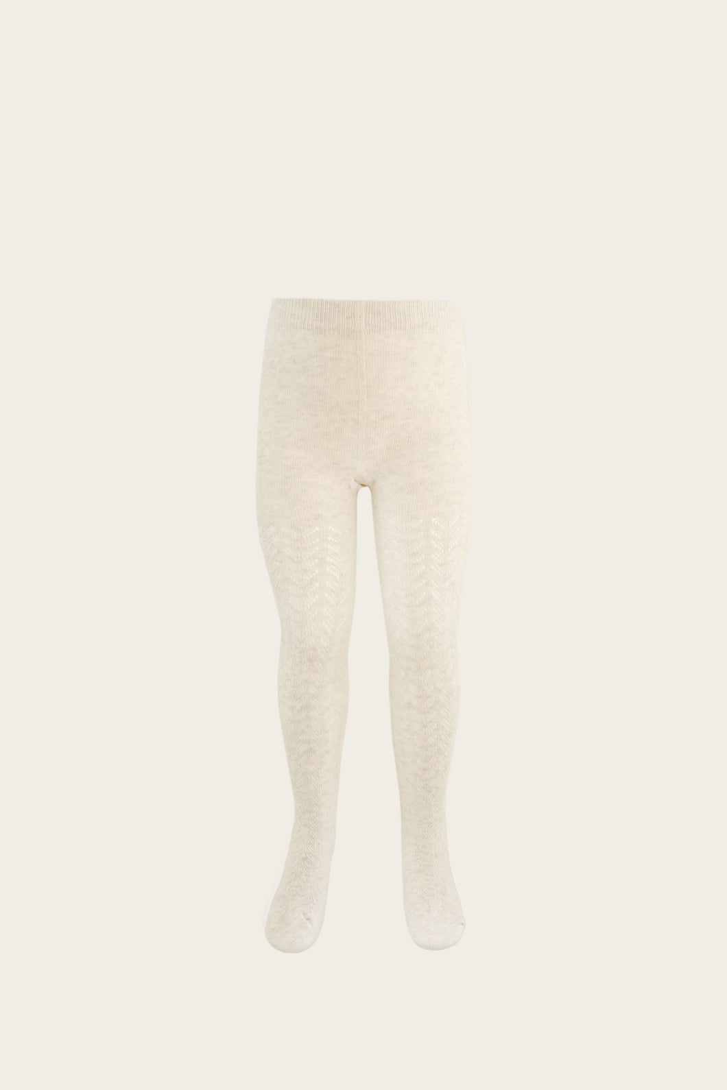 Sophie Tight | Oatmeal. Wanderlust. Jamie Kay Australian stockist. Afterpay.